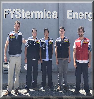 FyStermica-equipo-profesional-de-la-empresa-de-Talca-VII-Region-del Maule
