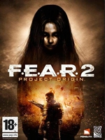 FEAR 2 Project Origin [F.E.A.R 2] PC Full Español