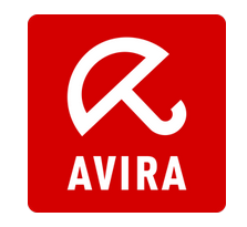 http://www.kukunsoft.com/2017/03/avira-antivirus-security-472-for.html