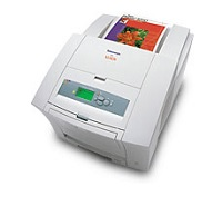 Xerox Phaser 8200 Driver Download