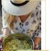 RECEPT | Vyrobte si domácí bezinkový sirup