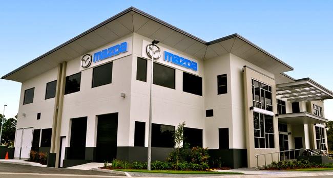 Mazda Dealership Atlanta >> Profil Mazda Dealer Mazda Jakarta Mazda Indonesia