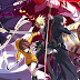 Review: Under Night In-Birth Exe:Late[st] (Sony PlayStation 4)