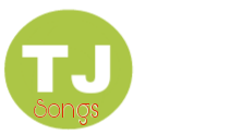 TJ Songs Lyrics