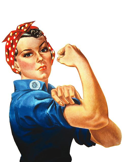 """Znajdź w sobie siłę i zacznij działać! Spotykamy się w SKF """"BOKSING"""" Zielona Góra!"""