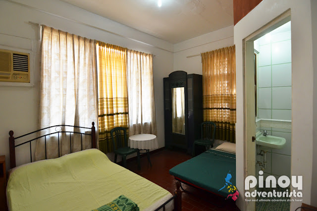 List of Hotels in Masbate City