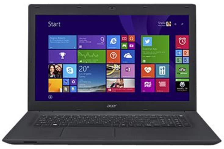 ACER TRAVELMATE X313-M ELANTECH TOUCHPAD TREIBER WINDOWS 8
