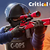 Critical Ops APK Latest Version Direct Download Link | Ocean Of Apk Mods