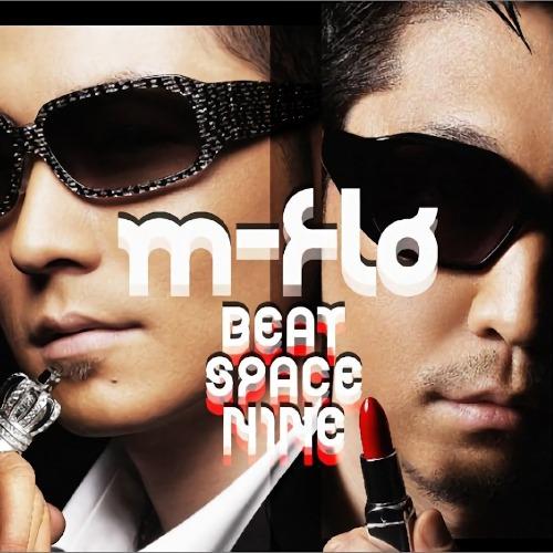 Download BEAT SPACE NINE Flac, Lossless, Hi-res, Aac m4a, mp3, rar/zip