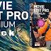 télécharger MAGIX Movie Edit Pro 2019 Premium 18.0.2.225 Crack