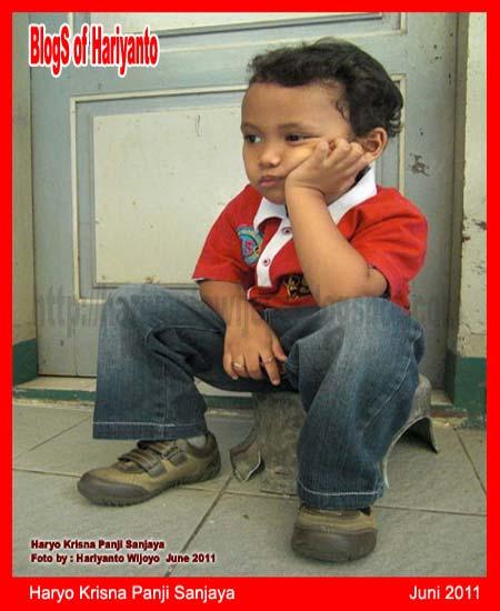 Lucu Anak Kecil Berdoa Ktawa Ayo Ketawa