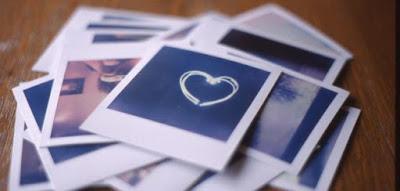 كيف انسى شخص كنت احبه  صور قلوب حب رومانسيه فوتوغرافيه romantic photos how to forget someone i love lost