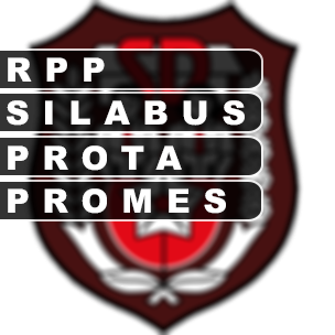 RPP SILABUS