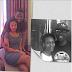 AY Amtambulisha Mpenzi Wake Kwa Mara ya Kwanza (Picha)