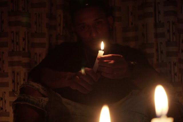 "Rapper baiano Ramon Kaizen, lança clipe ""Sindrome (Remix 6LACK PRBLMS)"""