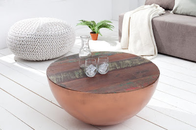 dizajnový nábytok Reaction, nábytok do obývačky, obývací nábytok