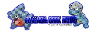 pokemon dark rising series cover