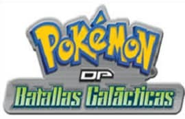 pokemon capitulos temporada 12