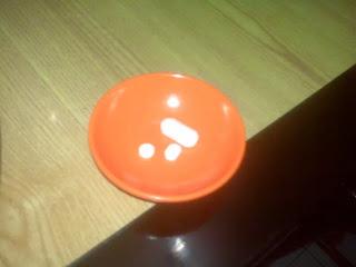 atau sering juga disebut memiliki keunggulan dan kekurangan dalam pemakaiannya Bahaya Penyalahgunaan Pil KB Darurat