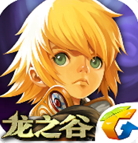 Download Dragon Nest Awake Mobile APK