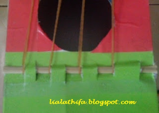 http://lialathifa.blogspot.com/2016/01/morinaga-mi-playplan-solusi-stimulasi.html