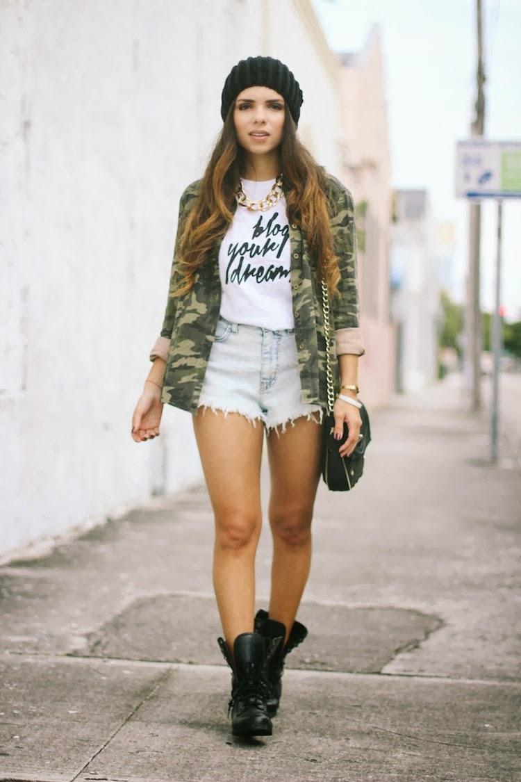 store teen indie