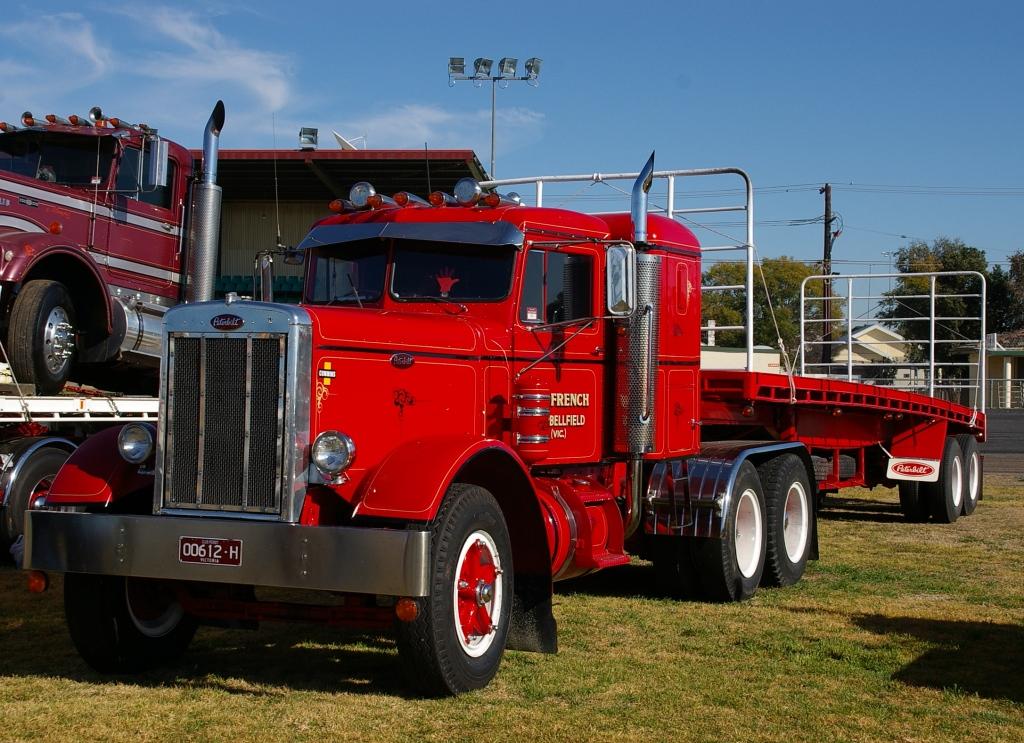 hi torque truck parts dubbo presbyterian - photo#22