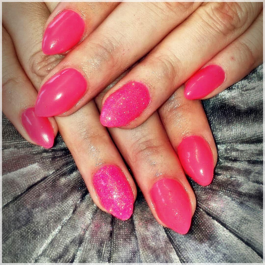 NailsOnFleek-98889268314