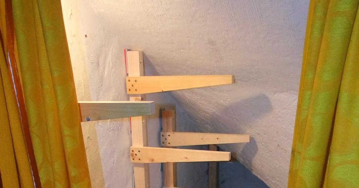 Kragarmregal Selber Bauen : management und logistik kragarmregal selber bauen ~ Frokenaadalensverden.com Haus und Dekorationen
