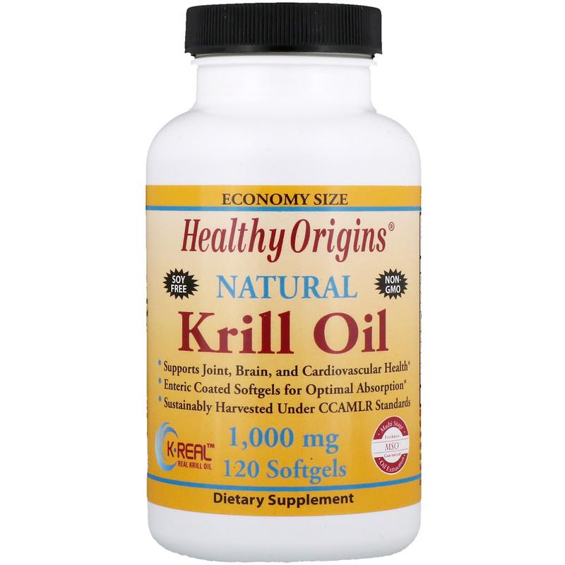 www.iherb.com/pr/Healthy-Origins-Krill-Oil-Vanilla-Flavor-1-000-mg-120-Softgels/52061?rcode=wnt909