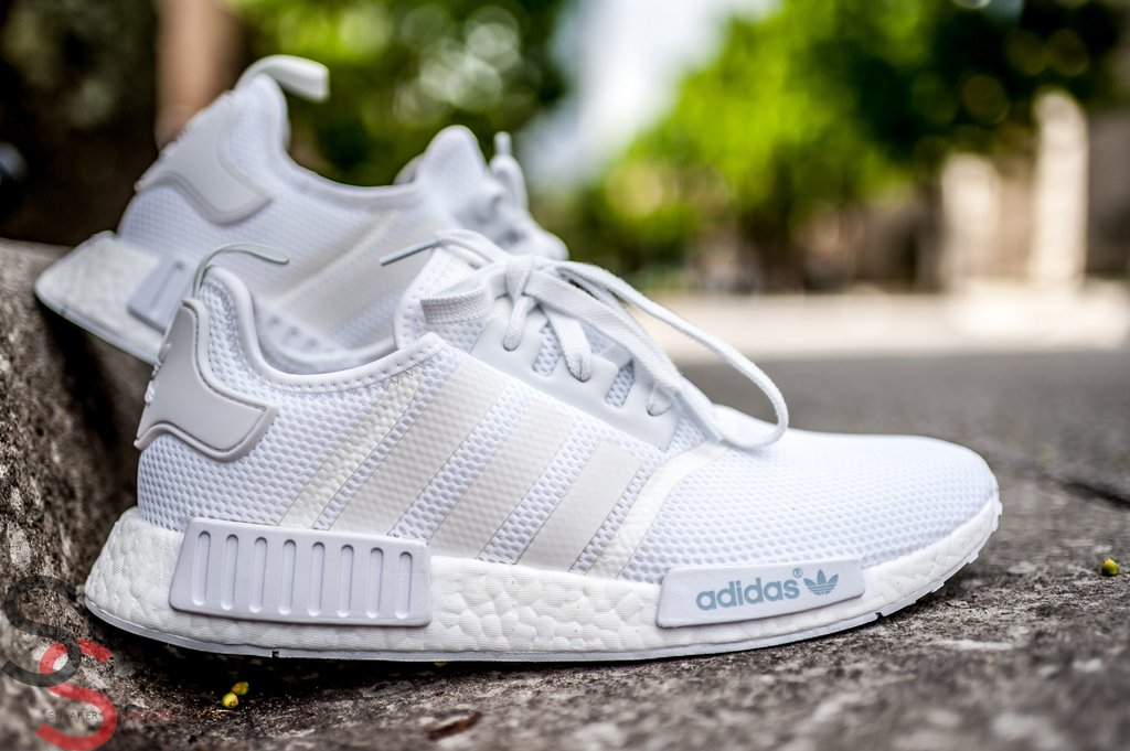 0d312f96e63 GET LACED  EASTBAY ADIDAS NMD RESTOCK TOMMOROW