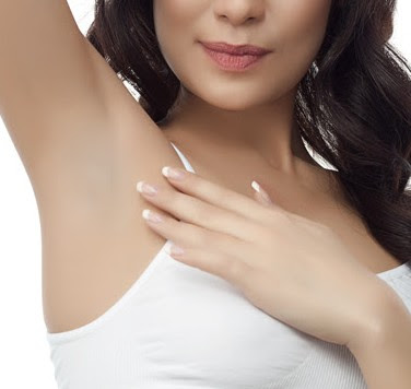 get-rid-of-underarm-discoloration