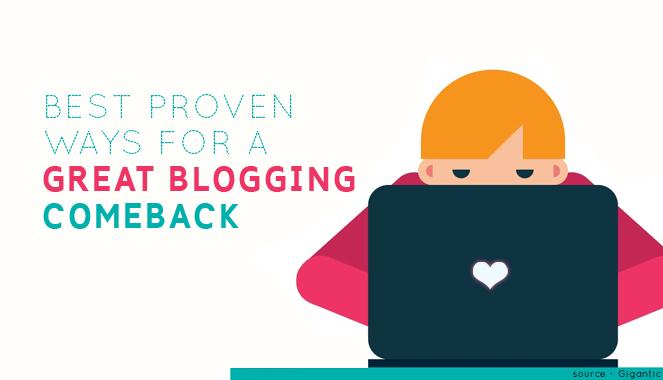 Great-Blogging-comeback