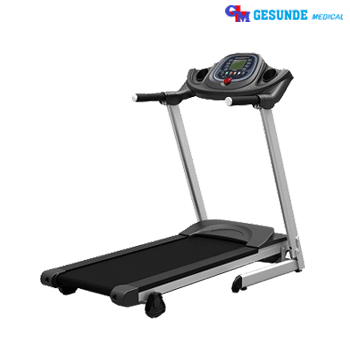 home massage treadmill