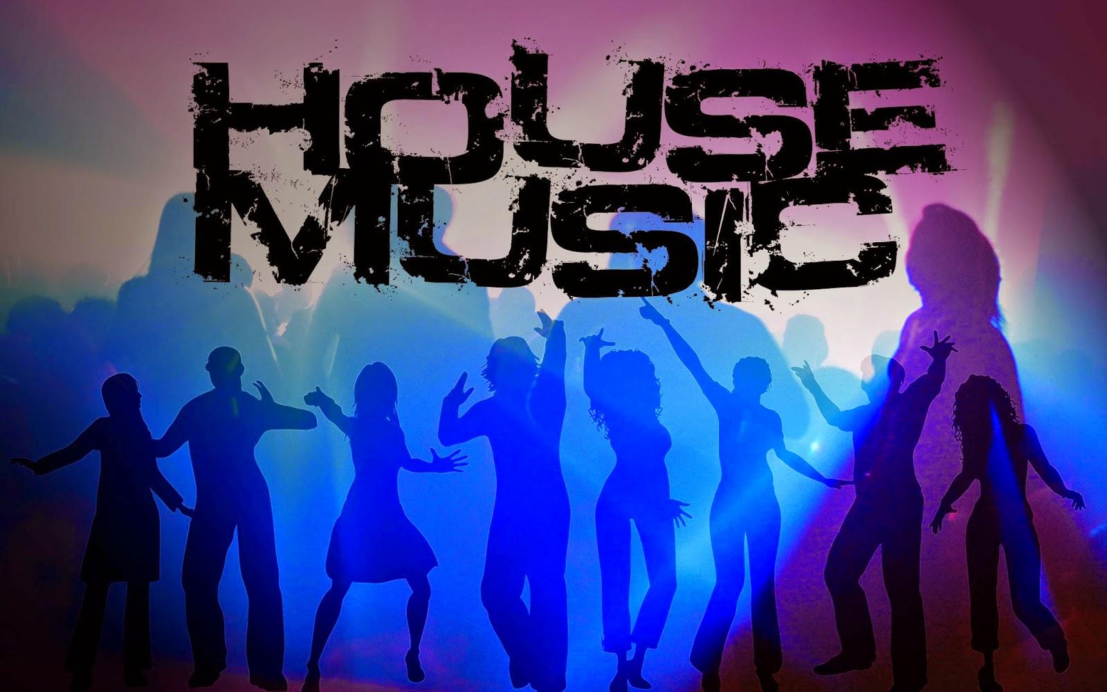 Download House Musik Selimut Tetangga