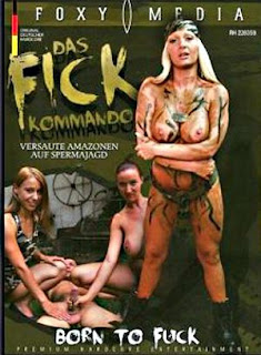 Das Fick Kommando