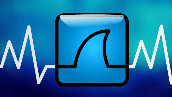 Wireshark 2.6 Version Releases With New Features Include HTTP Request Sequences Support