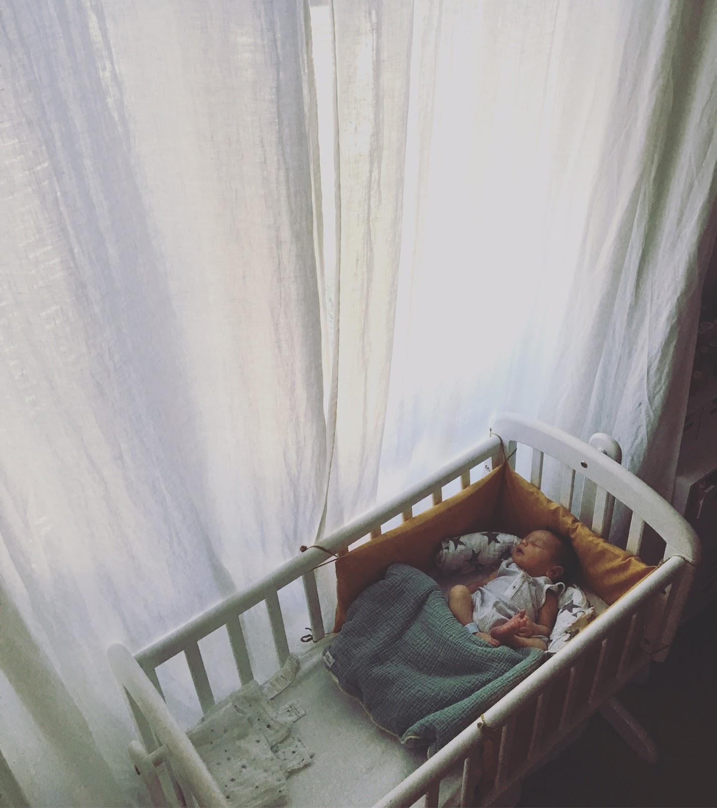une chambre  moi