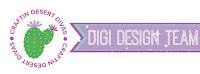 CDD Digi DT
