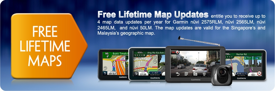 Garmin Map Updates Free Download Help Support Number - Free garmin maps downloads