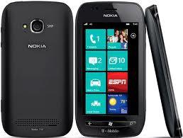 COMO FAZER HARD RESETE OU RESETAR FORMATAR SMARTPHONE NOKIA LUMIA 710