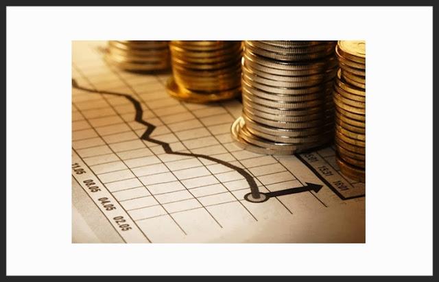 Pengertian dan Ciri Sistem Ekonomi Campuran
