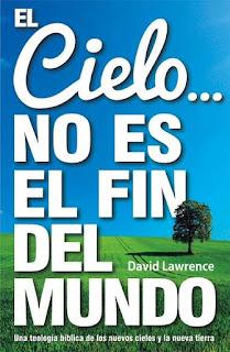 Los Diez Mandamientos - image 1839233_800x on http://adulamcrew.cl