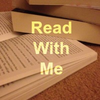 read with me