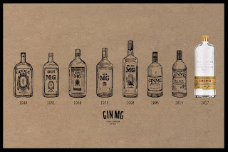 ginebra mg