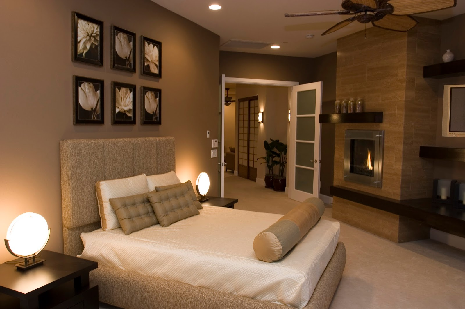 Zen Decor Ideas Zen Bedroom Ideas Home And Garden Ideas