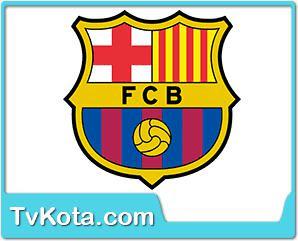 Gambar Barcelona