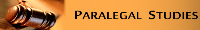 Top Ten ABA Approved Affordable Paralegal courses List