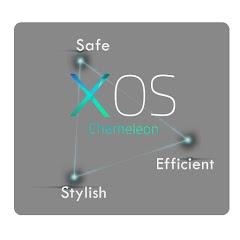 Kelebihan XOS Chameleon Infinix Dibanding XUI