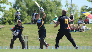 Today Match Prediction Wellington vs Otago Ford Trophy Toss